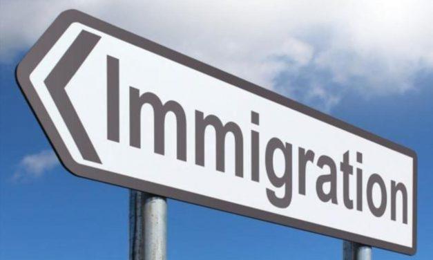 Québec investit 25 025 $ pour mieux intégrer les personnes immigrantes sur le territoire de la MRC de Joliette