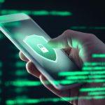 Prévention de fraude téléphonique