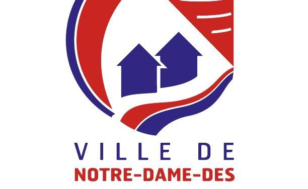 Notre-Dame-des-Prairies en bref (séance du 5 juillet)
