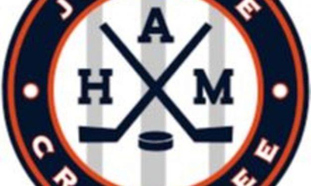 Début des inscriptions à l'AHMJC