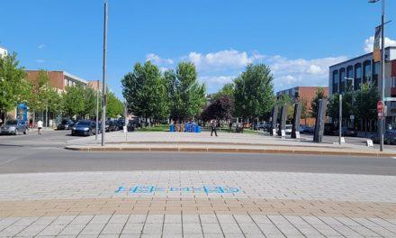 La Société de développement du centre-ville de Joliette et ses partenaires demandent au premier ministre François Legault et à la ministre responsable de la région de Lanaudière Caroline Proulx d'intervenir.