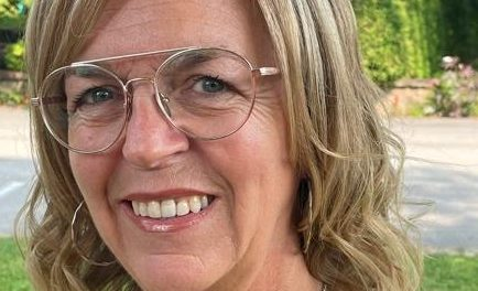 Sainte-Charles-Borromée : Chantal Riopel sollicite un troisième mandat