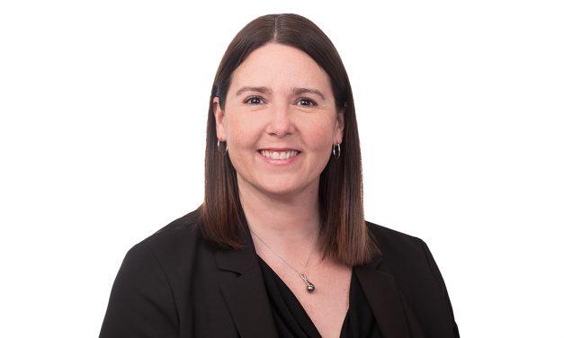 Janie Tremblay se porte candidate au poste de conseillère municipale à Saint-Charles-Borromée pour un troisième mandat