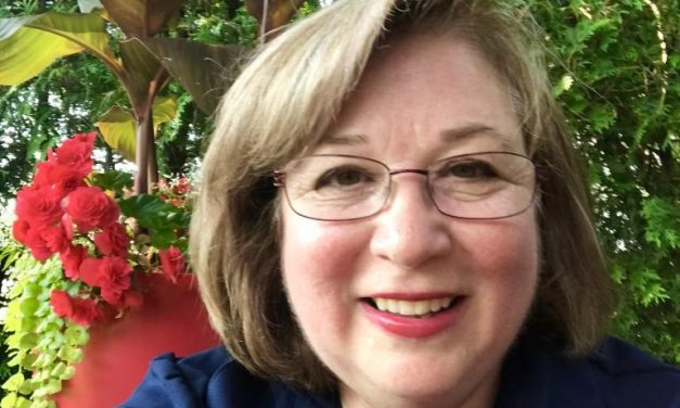 Saint-Charles-Borromée : Louise Savignac se représente dans le quartier #3