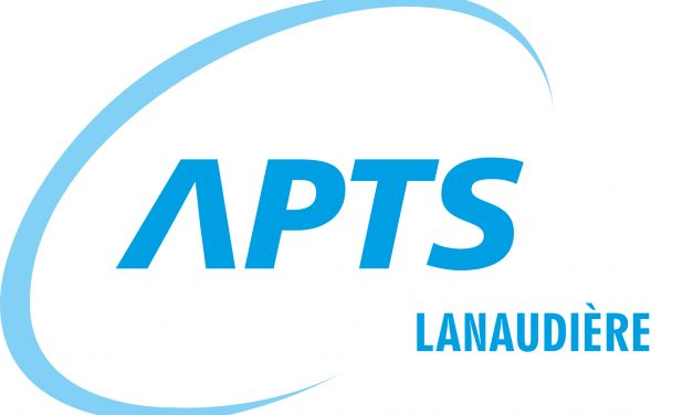 L'APTS suspend la consultation de ses membres pour le renouvellement de la convention collective