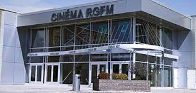 Le Metropolitan Opera en direct et en haute définition dans les Cinémas RGFM