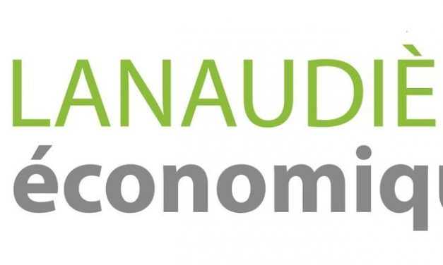 Le Fonds Écoleader finance désormais jusqu'à 75 % des dépenses admissibles des projets écoresponsables des entreprises