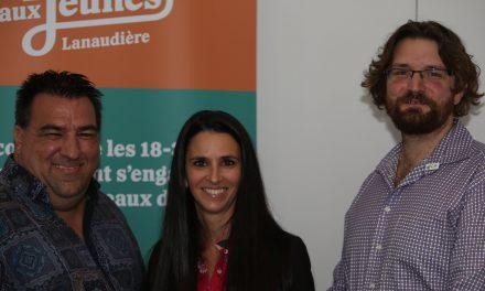 Place aux jeunes Lanaudière dévoile sa programmation 2021-2022