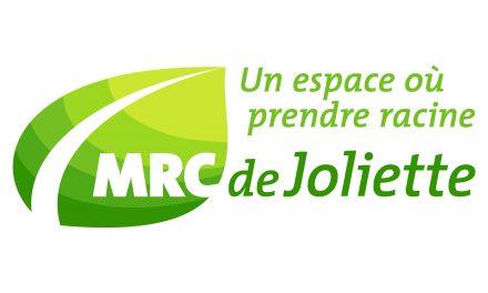 Début des travaux de la démarche régionale des aînés de la MRC de Joliette et de ses partenaires