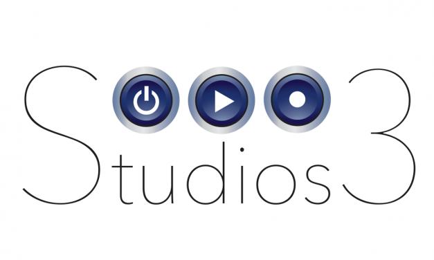La chorale des Studios 3 recherche des chanteurs!
