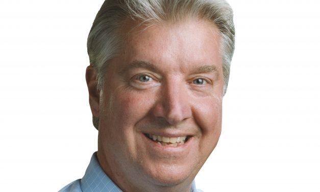 Sylvain De Beaumont présente une équipe complète de candidats