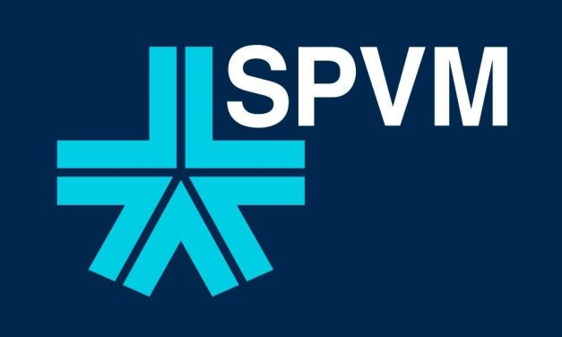 Le SPVM démantèle un réseau illégal de cannabis à Montréal et ses environs