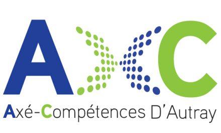 Axé-Compétences D'Autray présente son offre de formations pour l'automne