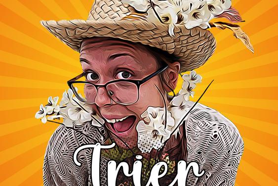 Lancement de la colossale campagne Trier c'est ma fierté !