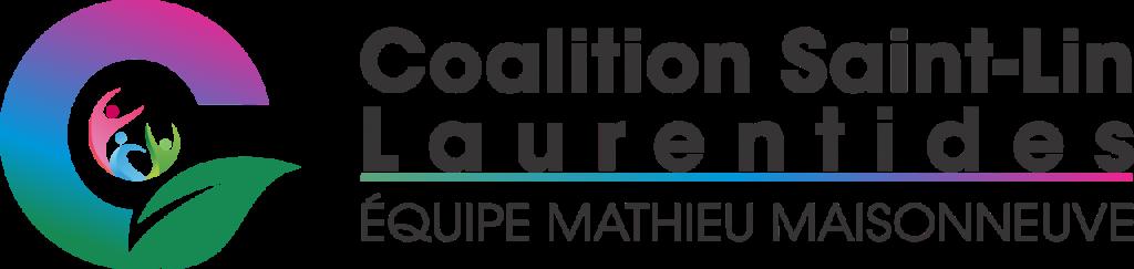 L'engagement de la Coalition SLL envers la population