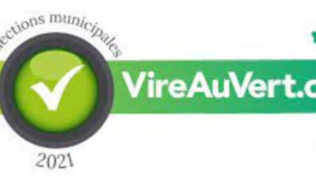 Élections municipales : un débat sur l'environnement avec les candidates et candidats de Sainte-Mélanie, le 22 octobre